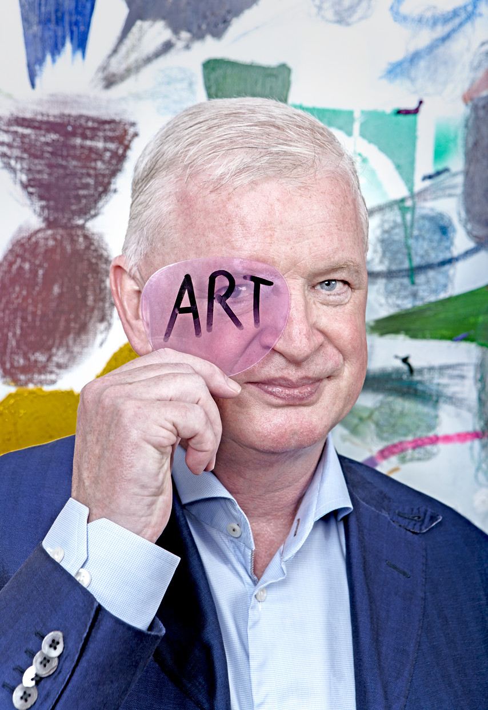PAN Geert Steinmeijer