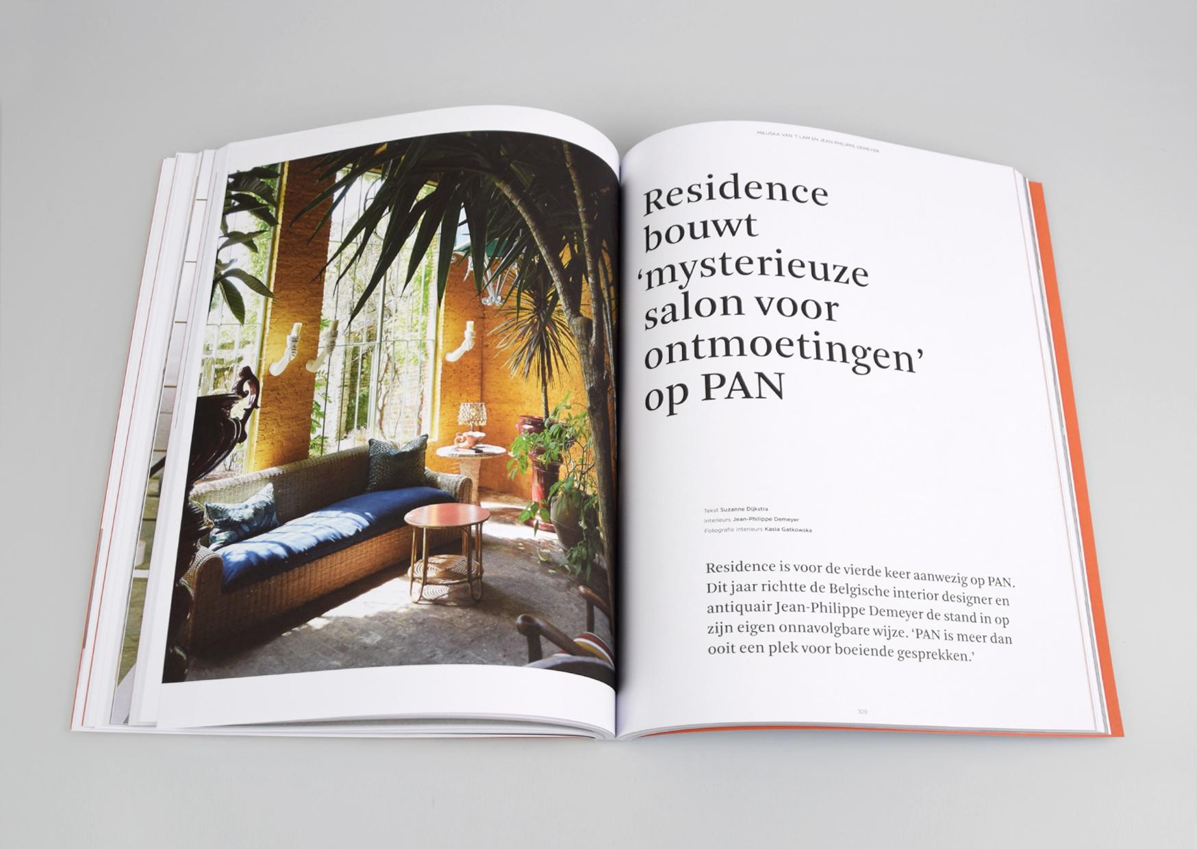 pan-residence-1748x1240
