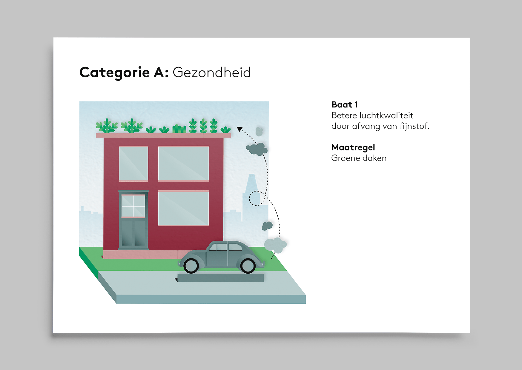 Teebstad, Illustraties, Studio Enkelvoud
