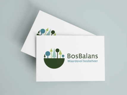 BosBalans_projectenoverzicht_854x640_02
