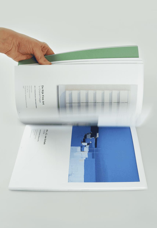 PAN Amsterdam, 2017, Catalogus, Magazine, Grafisch ontwerp, Graphic design, Magazine, Catalogus, Koen Hauser, Campagnebeeld, Grijs, Wit, Objecten, Fotografie, Photography
