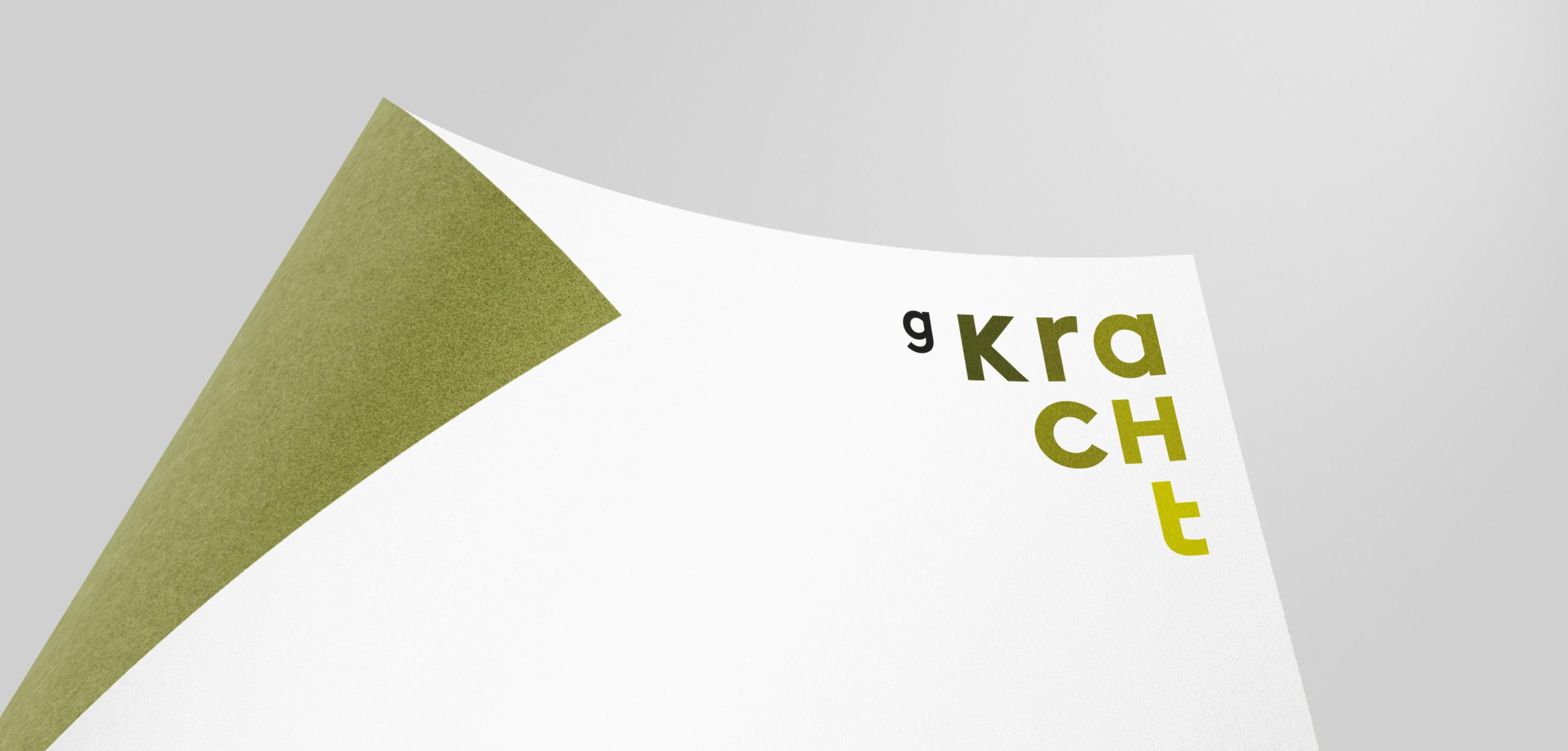 Buro Gkracht, omgevingswet, gemeente, logo, ruimtelijke ordening, grafisch ontwerp, groen, omgeving, identiteit, architectuur, gkracht, briefpapier, letter, bag, tas, architectuur