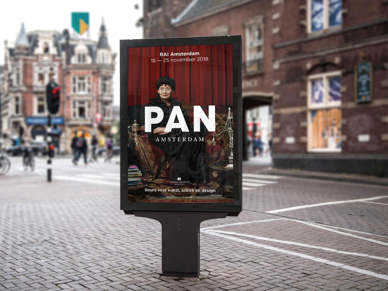 pan2018-1300x976-billboard-01